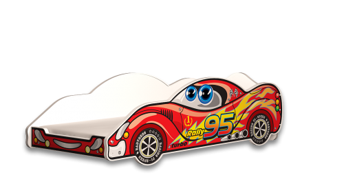 nowy_cars 180x90_race car_biale tlo.png